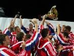 Mladi Hrvati postali prvaci, a zatim se u Podgorici dogodila sramota!