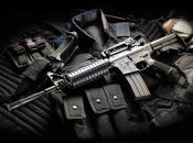 Građani BiH među 10 najviše naoružanih u svijetu!