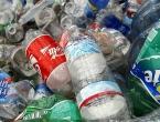 Coca Cola, Pepsi i Nestle najveći proizvođači plastičnog otpada u svijetu