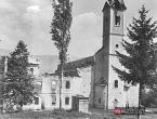 79. obljetnica paljenja crkve na Šćitu