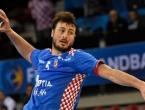 Duvnjak ima problema s koljenom, no želi igrati Europsko prvenstvo u Hrvatskoj