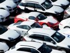 Njemačka pretječe Kinu: Opet na vrhu poretka svjetskih izvoznika