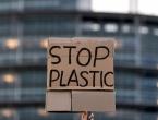 EU uskoro zabranjuje jednokratne proizvode od plastike?