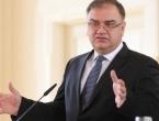 Ivanić: Glupost, zamislite da smo mi rekli da ostavljamo BiH u amanet Miloševiću