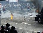 U sukobima demonstranata i snaga sigurnosti u Venezueli 42 mrtvih