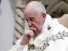 Papa Franjo namjerava posjetiti Južni Sudan sljedeće godine