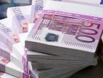 Problem u Češkoj: Radnicima drastično rastu plaće
