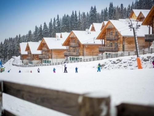 Poruka u švicarskom planinskom odmaralištu izazvala diplomatski spor s Izraelom