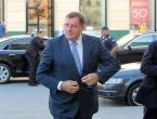 Dodik: Visoki predstavnici devastirali su hrvatsku poziciju u BiH