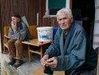 Napustili selo koje ima struju, vodu, telefon: Ostala samo dvojica umirovljenika