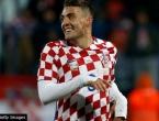Kovačić: Hrvatska je fizički i psihički fenomenalna