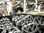 Volkswagen obnavlja 'novo-staro' tržište