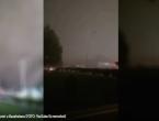 VIDEO: U Kazahstanu se dan unutar minute pretvorio u noć!
