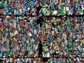 G20 se dogovorio o smanjenju onečišćenja mora plastikom
