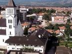 Bugojno: U mjesec dana četiri napada na objekte Katoličke crkve