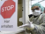 Nova pravila ulaska u Njemačku: Dva testa i karantena