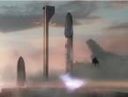 Evo kako će od čovječanstva napraviti međuplanetarna bića