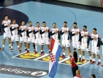 Tri moguća scenarija prije utakmice Hrvatske i Francuske