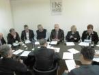 Pravosuđe ne tretira jednako zapovijednike HVO-a i Armije BiH