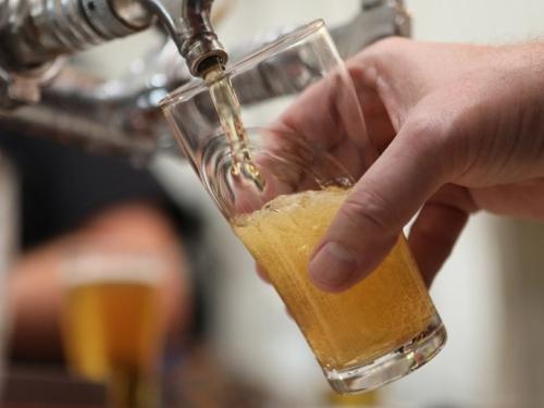 U Australiji je zbog pandemije ostalo viška piva