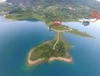 OGLAS: Prodaju se 2 parcele na Ramskom jezeru