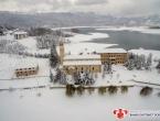 Idućih dana snijeg u većem dijelu BiH