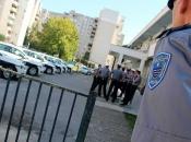 MUP HNŽ: Ne dolazi u obzir dovoditi nove migrante u Salakovac