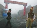 Što se događa između Indije i Kine?
