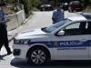 Nesreća na radu u Hrvatskoj: Radnik iz Drinovaca pao sa zgrade i preminuo