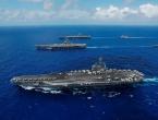 Američki vojni zrakoplov s 11 osoba pao u Filipinsko more