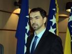 SDA i HDZ dijele ministarstva pola-pola?