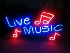 Porezna će kontrolirati ugostitelje sa 'živom glazbom'