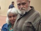 Proveo 35 godina nevin u zatvoru, a onda izašao i zatražio pljeskavicu