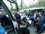 BiH dobiva dodatnih deset milijuna eura za kontrolu ilegalnih migranata