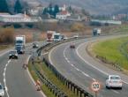 Danas puštanje u rad videonadzora prometa u BiH