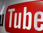 YouTube gubi 750 milijuna dolara zbog otkazivanja reklama