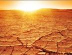 Temperature do 77°C uzrokovat će još veće sukobe od današnjih