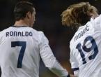 Modrić izborio status zvijezde u Madridu