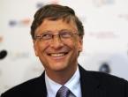 Gates: Četiri načina na koji će se svijet radikalno promijeniti do 2030.