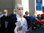 Sebija želi spriječiti državnog tužitelja da dokumentira katastrofalni rad u KCUS-u?