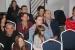 FOTO: U Rumbocima održano predavanje o Svetoj Zemlji