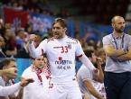 Evo što Hrvatskoj nosi pobjeda protiv Njemačke