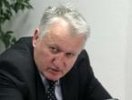 Uhićen bivši federalni ministar Desnica Radivojević