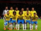 Ekonomisti predviđaju da će Brazil osvojiti Svjetsko prvenstvo