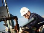 Sankcije Energetske zajednice: BiH bi mogla izgubiti milijune eura