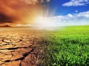 Više od 11.000 svjetskih znanstvenika proglasilo izvanredno stanje za klimu