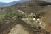 FOTO/VIDEO: Rama iz zraka - Podbor