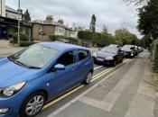 Britanci se tuku na crpkama, guglaju sve više električna auta