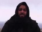 Potvrđena smrt jednog od vodećih ljudi ISIL-a