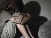 Razvod ima puno negativniji utjecaj na djecu školske dobi